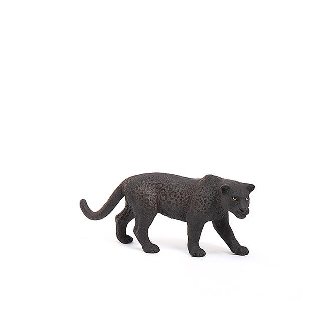 Schleich: Wild Life - Black Panther