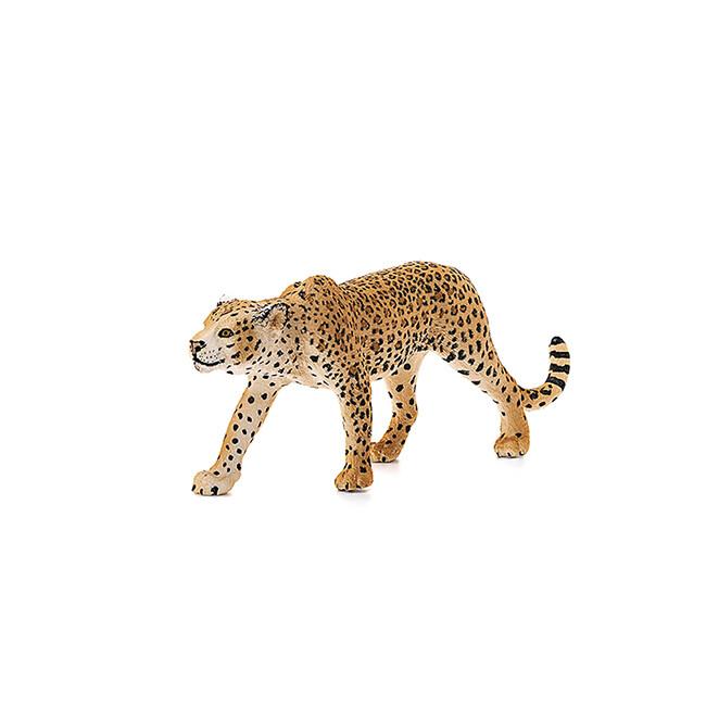 Schleich: Wild Life - Leopard