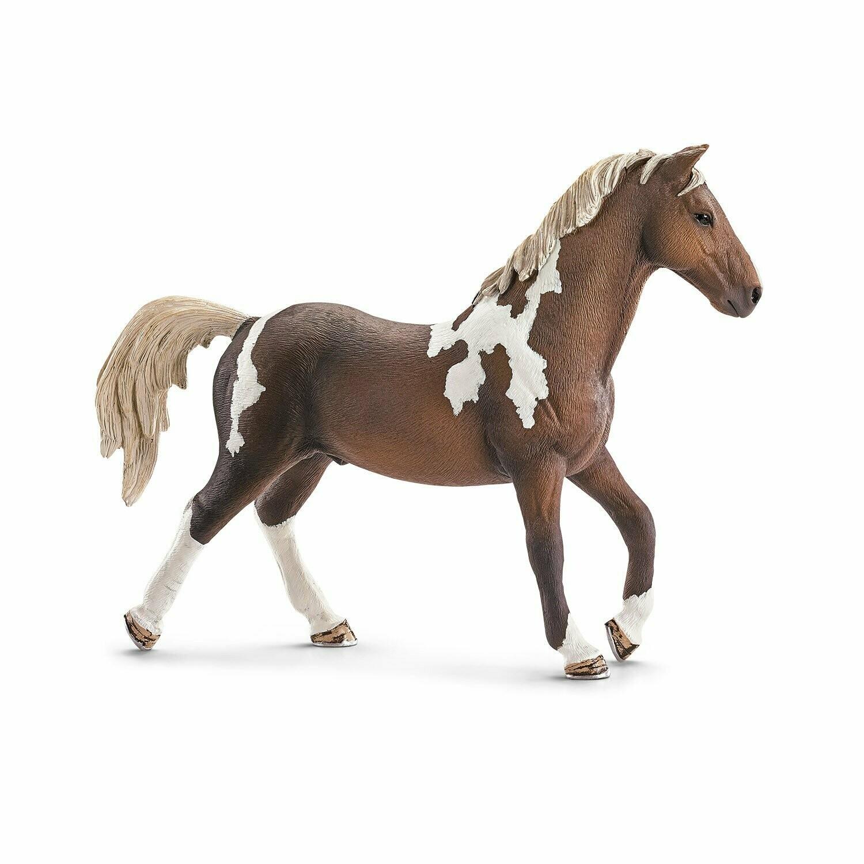 Schleich: Horse Club - Trakehner Stallion