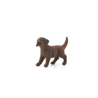Schleich: Farm World - Labrador Retriever Puppy