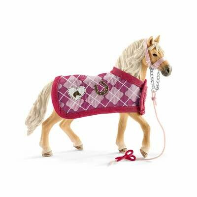 Schleich: Horse Club - Sofia's Fashion Creation