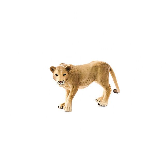 Schleich: Wild Life - Lioness