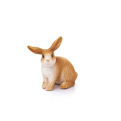 Schleich: Farm World - Rabbit