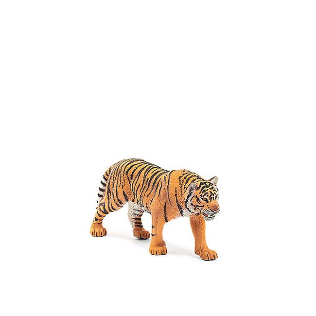 Schleich: Wild Life - Tiger