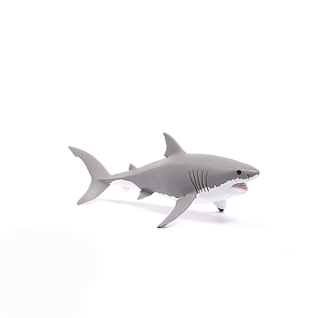 Schleich: Wild Life - Great White Shark