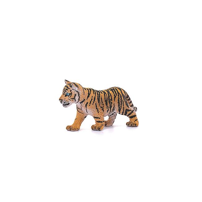 Schleich: Wild Life - Tiger Cub