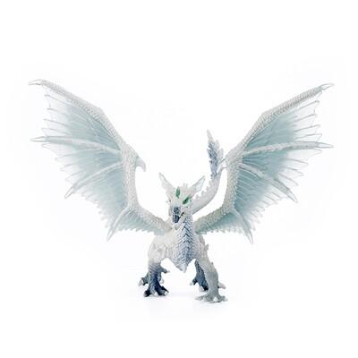 Schleich: Eldrador Creatures - Ice Dragon