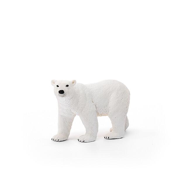 Schleich: Wild Life - Polar Bear