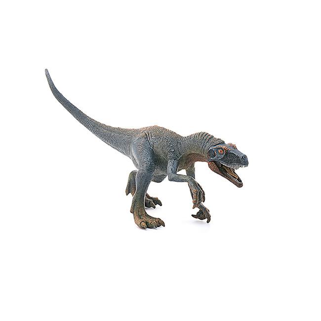 Schleich: Dinosaurs - Herrerasaurus