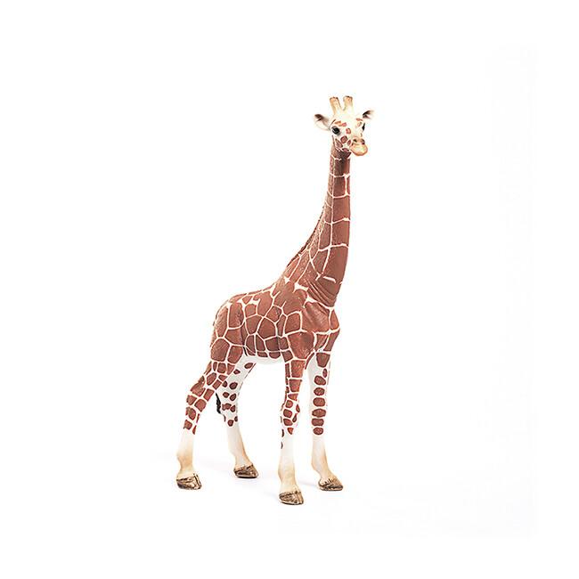 Schleich: Wild Life - Giraffe- Female