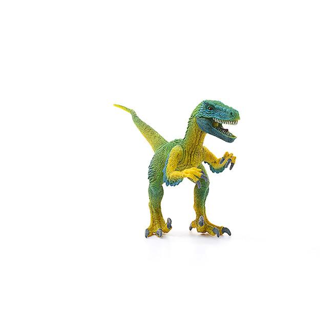 Schleich: Dinosaurs - Velociraptor