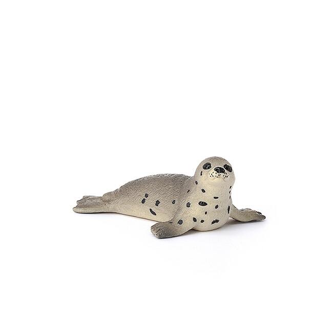 Schleich: Wild Life - Seal Cub