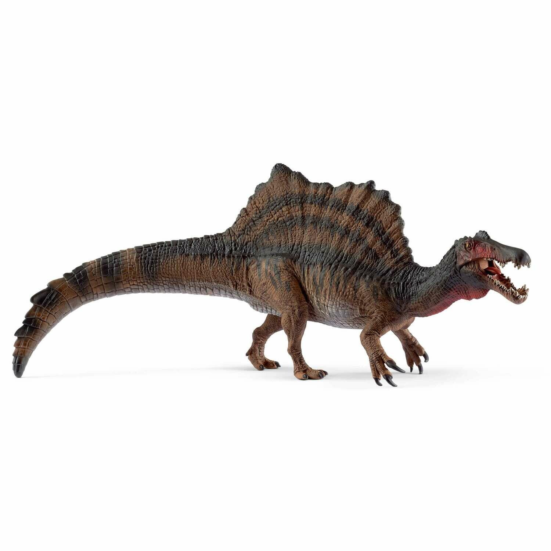 Schleich: Dinosaurs - Spinosaurus