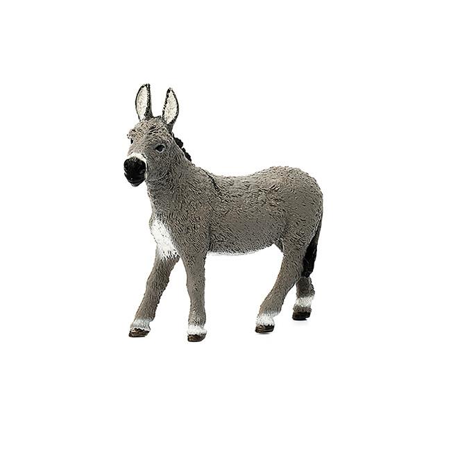 Schleich: Farm World - Donkey