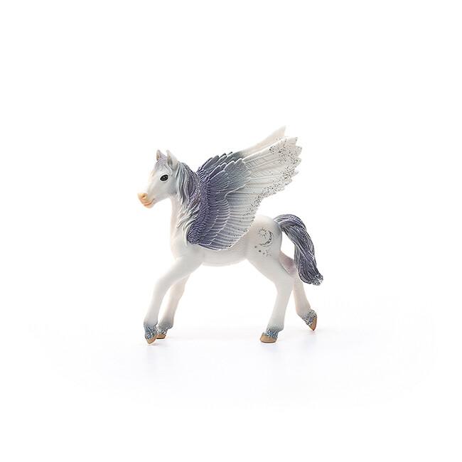 Schleich: Bayala - Pegasus Foal
