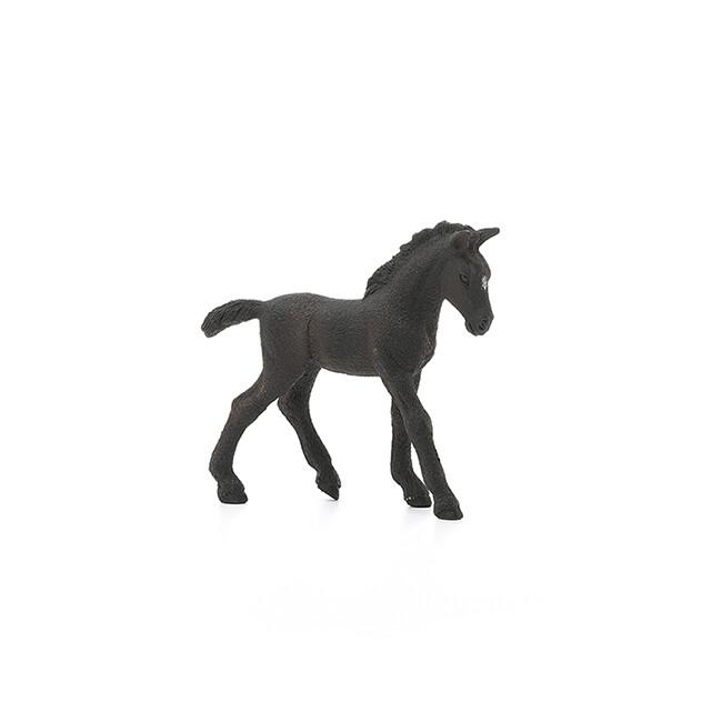 Schleich: Horse Club - Lipizzaner Foal