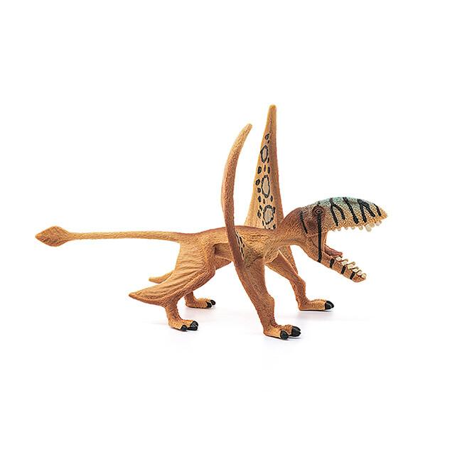 Schleich: Dinosaurs - Dimorphodon