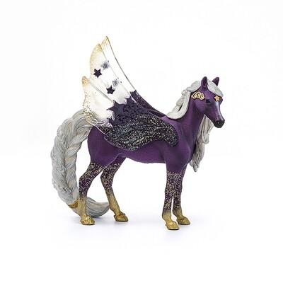 Schleich Bayala - Star Pegasus Mare
