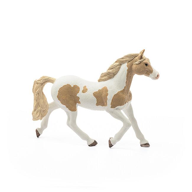 Schleich: Horse Club - Paint Horse Mare