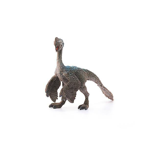 Schleich: Dinosaurs - Oviraptor