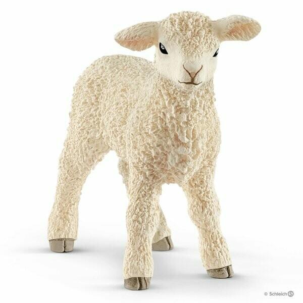 Schleich: Farm World - Lamb