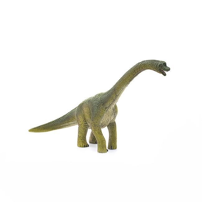 Schleich: Dinosaurs - Brachiosaurus