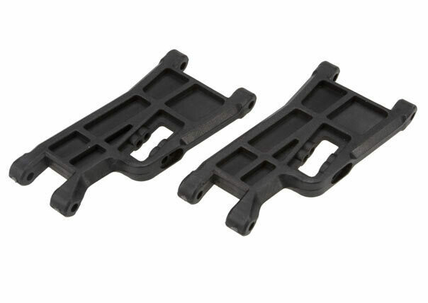 Traxxas; Front Suspension Arms