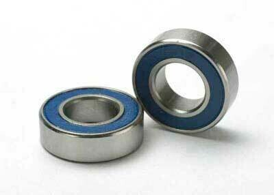 Traxxas; 8X16X5Mm Ball Bearing
