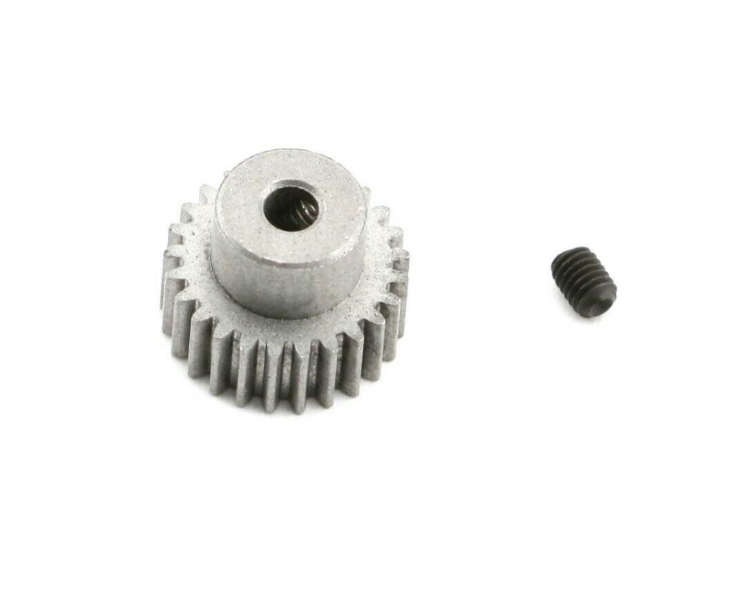 Traxxas; 48P Pinion Gear