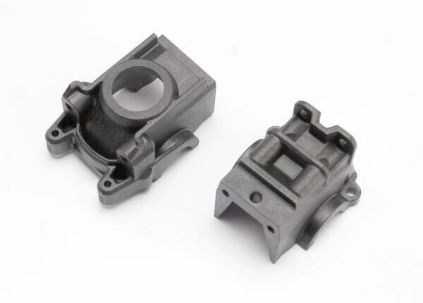Traxxas; Rear Differential Housing
