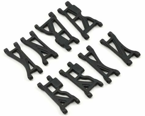 Losi; Suspension Arm Set: Micro Sct, Rally,Truggy