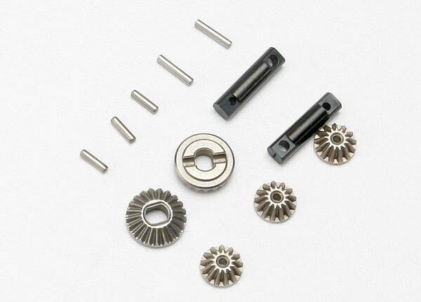 Traxxas; Differential Gear Set