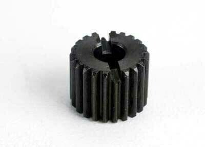 Traxxas; Steel Drive Gear:N,Nb,Ns,Ru,Ba