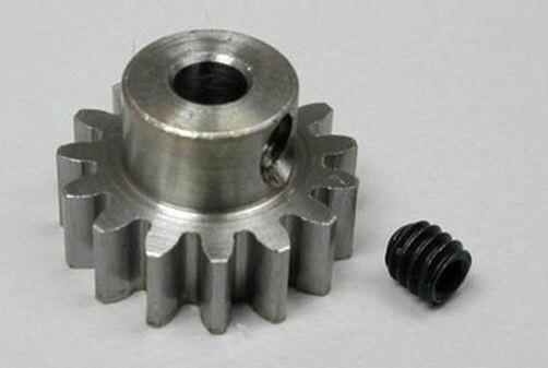 RRP; Robinson Racing 32P Pinion Gear (15) Remote Control