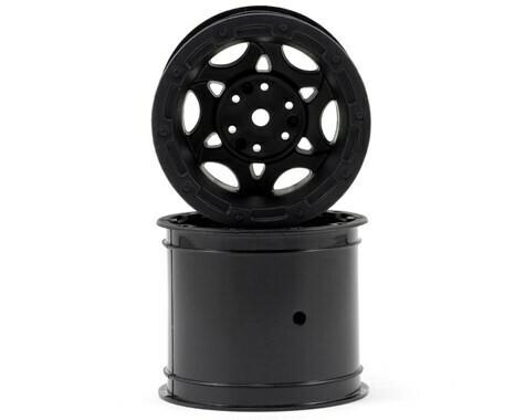 jconcepts; Rear Wheels
