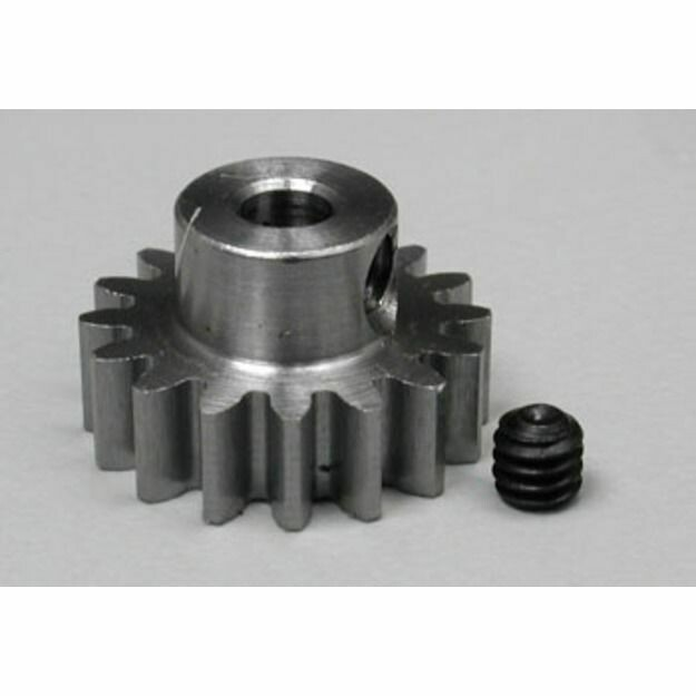 RRP; 32 Pitch Pinion Gear,17T