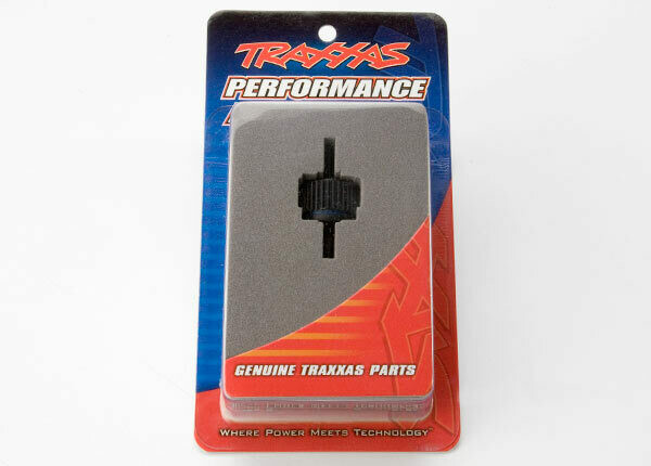 Traxxas; Differential kit, center (complete)