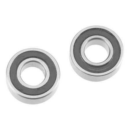 Axial; Axa1218 Bearing 5X10X4Mm