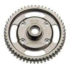 Axial; AX30853 Steel Spur Gear 32P 52T