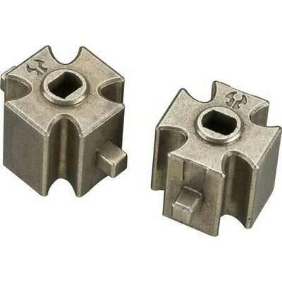Axial; Ax30500 Hd Differential Locker