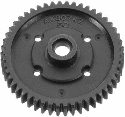 Axial; Ax30742 Spur Gear 32P 50T