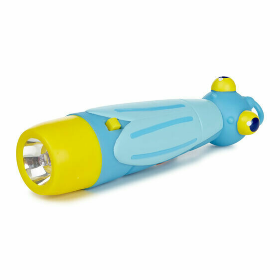 Melissa And Doug; Firefly Torch