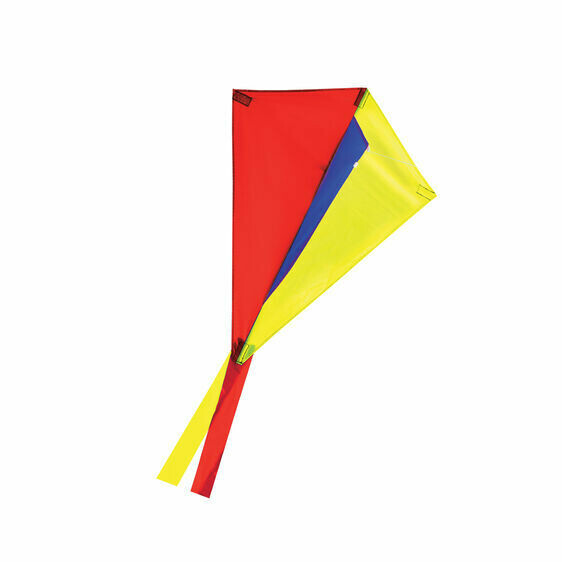 Melissa And Doug; Wind Runner Cutter Kite