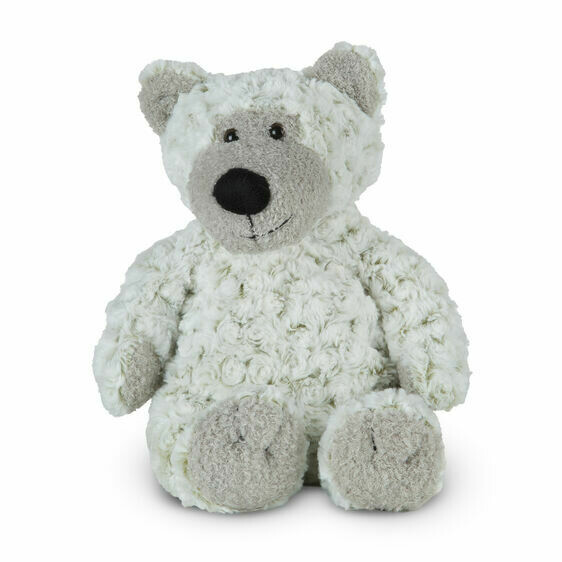 Melissa And Doug; Greyson Bear