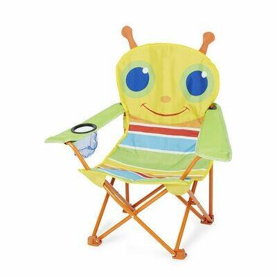Melissa And Doug; Bug Chair