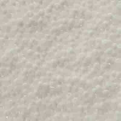 John Bead; Jb Square Vial Apx. 24G 10/0 White Czech Seedbead Approx 22G Vial