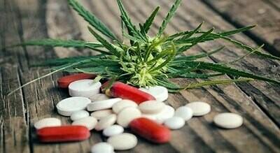 Drug Consult Visit