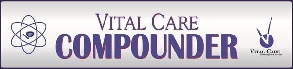 Vital Care Compounder