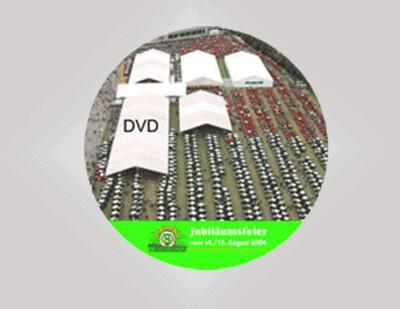 75 Jahre Hürlimann DVD Film