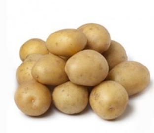Baby Potato per kg